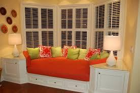 Bay Window Ideas Attractive Bay Window Bedroom Ideas White Bay Window Design