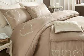 Shabby Chic Floral Bedding by Shabby Chic Crib Bedding Bedding Setshabby Chic Bedding Uk