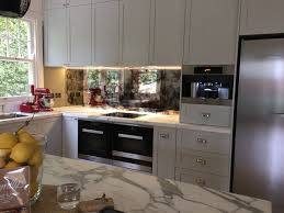 granite countertop granite kitchen benchtop colours how to make