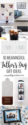 personalized fathers day gifts personalized s day gift ideas