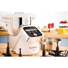 moulinex cuisine companion billiger de moulinex cuisine companion hf800a ab 586 67 im