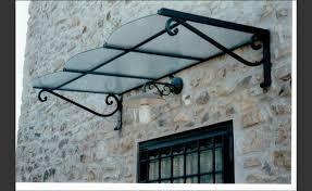 tettoie per porte esterne pensiline prezzi tettoie e pensiline pensiline prezzi e offerte