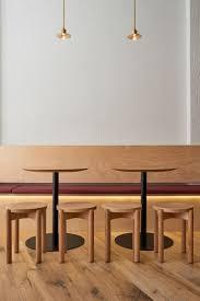 best 25 restaurant booth ideas on pinterest restaurant