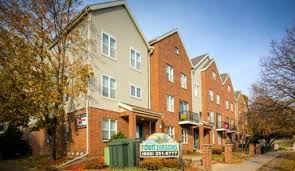 4 bedroom apartments madison wi 4 bedroom apartments for rent in madison wi