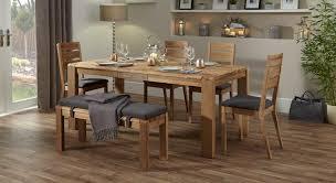 fascinating house of fraser dining room furniture 75 for best