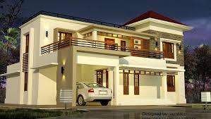 kerala home design facebook kerala house designs facebook house and home design