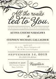 wedding invitation messages breathtaking wedding invitation messages 36 wedding invitation