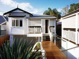 beach house colour schemes exterior nice home design photo in