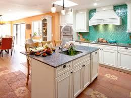 home design 79 terrific kitchen designs with islands