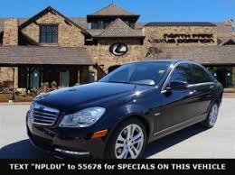 san antonio mercedes used mercedes for sale in san antonio tx 518 used mercedes