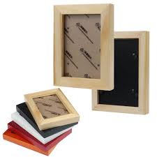 Old Fashioned Picture Frames Online Buy Wholesale Vintage Picture Frames From China Vintage