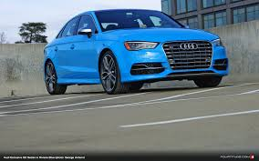 porsche riviera blue paint code audi exclusive s3 sedan in riviera blue mica audi exclusive