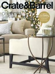 Home Decorating Catalogs Online 30 Home Decor Catalogs You Can Get For Free By Mail Collections