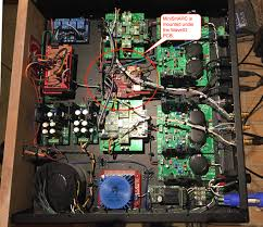 home theater with spdif input minidsp minisharc i2s input working s pdif not help 1 2