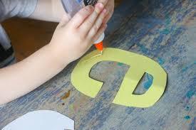 letter e crafts letter e craft letter e is for egg preschool and kindergarten craft