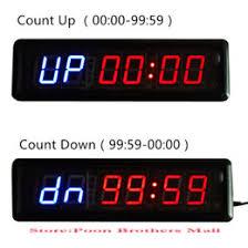 Led Digital Wall Clock Home Online Led Digital Wall Clock Home - Modern design home accessories
