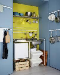 bloc cuisine studio bloc cuisine studio avec blogto toronto idees et 20180221 2048