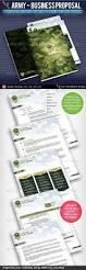 Professional Business Resume The 25 Best Standard Resume Format Ideas On Pinterest Standard