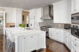 Kitchen Cabinets Baltimore by Example Designs Baltimore Kitchens