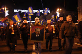 Radio Svoboda Tv Imperialists Out Of Ukraine Stop Supporting Neo Indybay