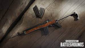 pubg new weapons new weapons and weather effects coming in pubg update rolling