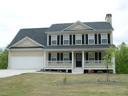 traditional two story house plans traditional 2 story house plans two story master bedroom the carver