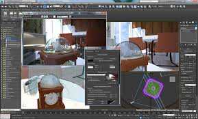 pictures on www autodesk com free home designs photos ideas