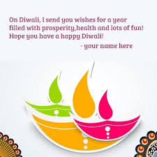 best 25 diwali wishes quotes ideas on diwali wishes