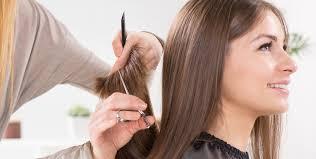 mens haircuts dublin oh hair salon haircuts hair color hair extensions dublin oh