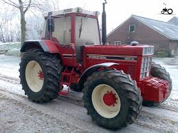 case ih 1455xl starter what to look for when buying case ih