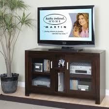 Martin Furniture Kathy Ireland by Kathy Ireland Home By Martin Furniture Carlton Entertainment Tv