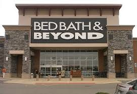 Closest Bed Bath And Beyond Bed Bath U0026 Beyond Triadelphia Wv Bedding U0026 Bath Products