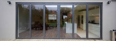 Upvc Sliding Patio Doors Brilliantly Finished Upvc Sliding Patio Doors In Allenton