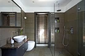 designer fliesen designer badezimmer ehrfurchtiges tolles design fliesen 936 702