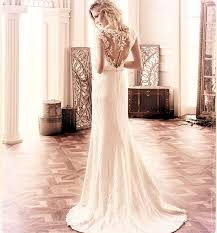 wedding dresses bristol where to buy a wedding dress in bristol the square