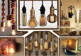 clear c35 edison vintage candle bulb light or c35 led filament