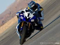 lexus and yamaha yamaha motorcycle history motorcycle usa