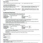 resume registered nurse resume template free top 8 baby samples