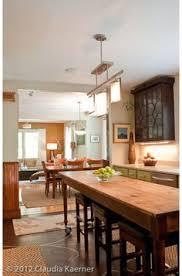 kitchen island instead of table narrow kitchen island table home ideas narrow