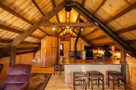 rustic kitchen designs exterior design rustic kitchen design with sloped ceiling and