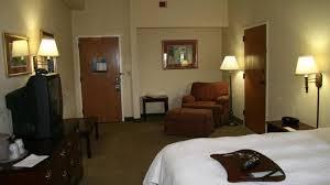 Comfort Inn And Suites Beaufort Sc Hotel Hampton Inn Beaufort Sc 3 United States From Us 163