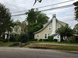 brookwood historic district wikipedia