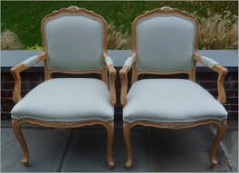 chair ethan allen french country bedroom furniture canopy dining