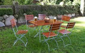 European Bistro Chair Home European Bistro Furniture