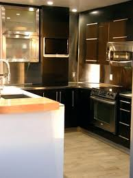 logiciel gratuit de cuisine logiciel cuisine 3d gratuit concevoir ma cuisine ikea en 3d femme