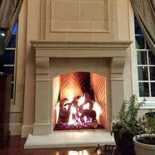 images of stone fireplaces amhurst cast stone fireplace mantels 36 42 48 old world