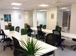 Location De Postes En Espaces Coworking Bureaux Flexibles Vaugirard
