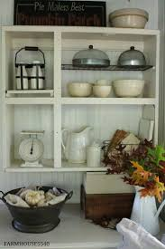 Farmhouse Decorating by 504 Best Country Cottage Farmhouse Style Images On Pinterest