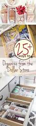 best 25 at home decor store ideas on pinterest at home store