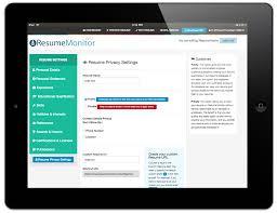 cv maker resume cv resume online free resume example and writing download import resume from linkedin